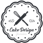 Cake Design Yverdon